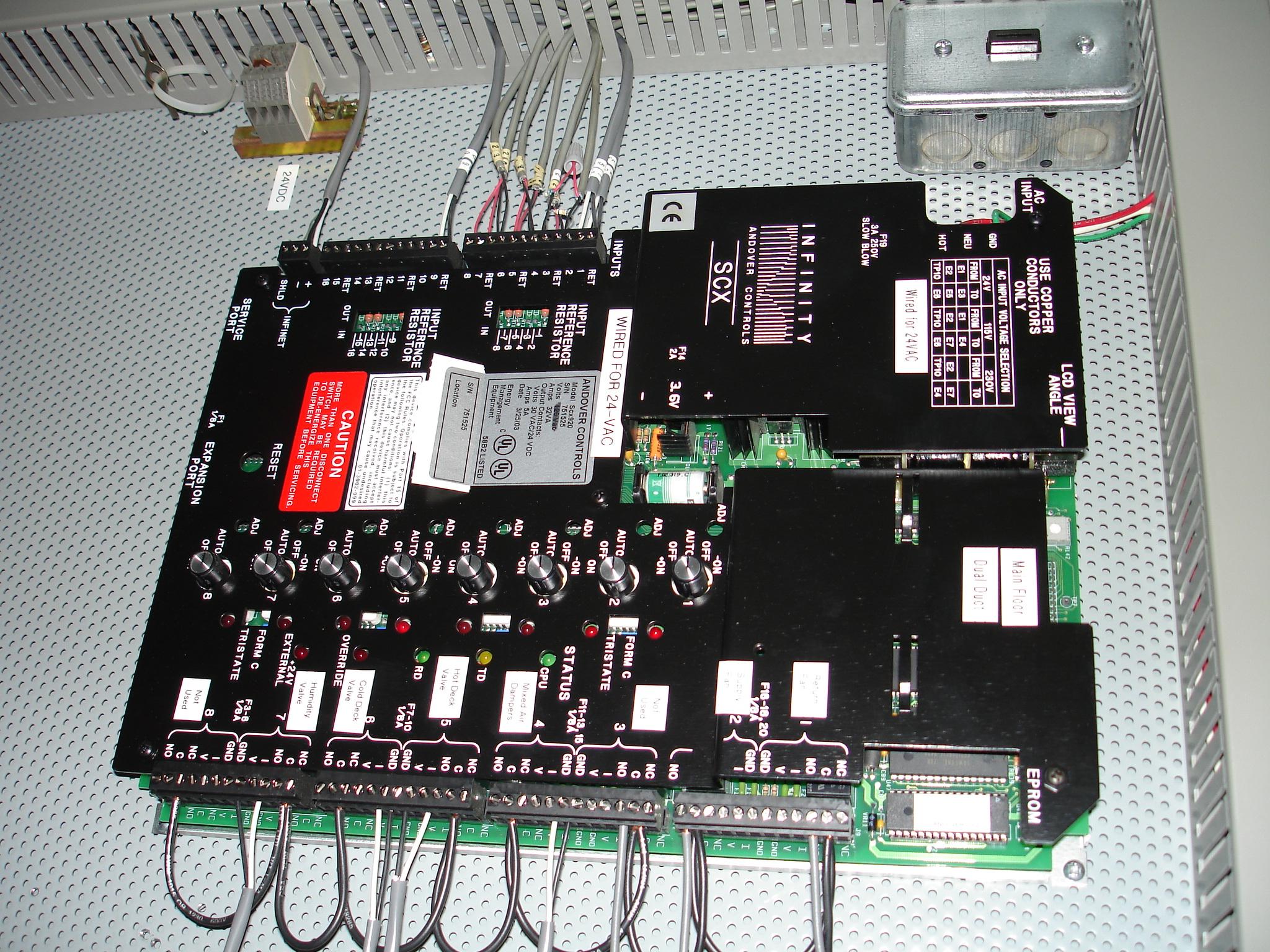 Tonko 9925 (235)